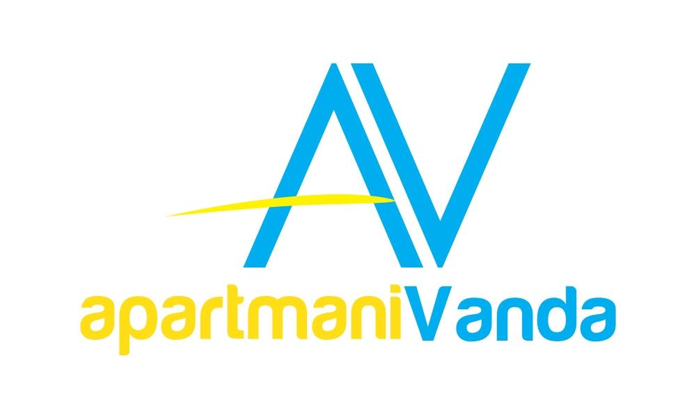 Apartmani Vanda