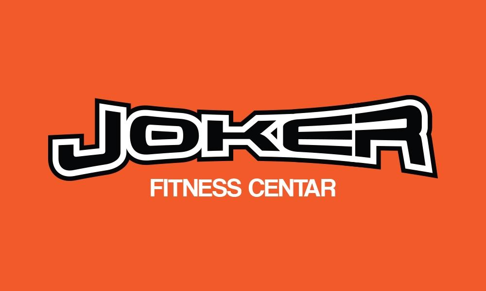 Fitness Centar Joker