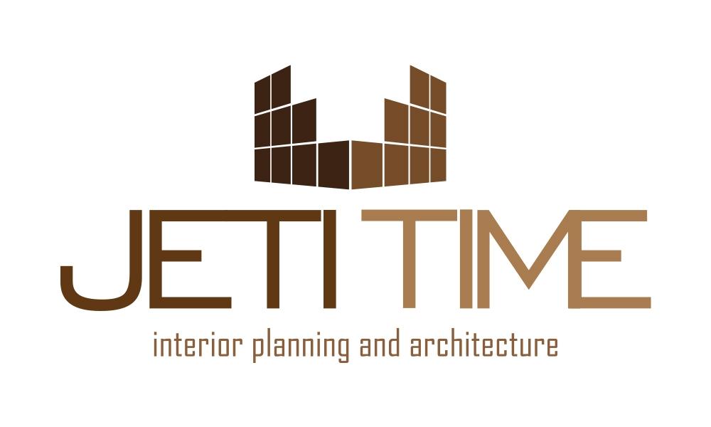 Jetti Time