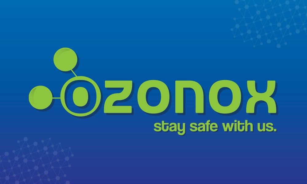 Ozonox