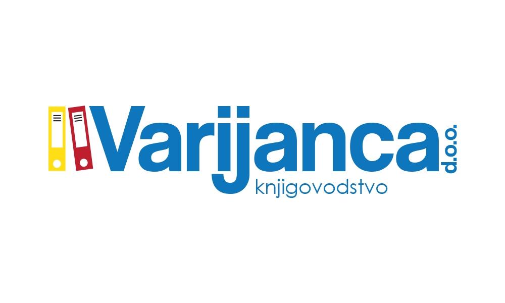 Varijanca