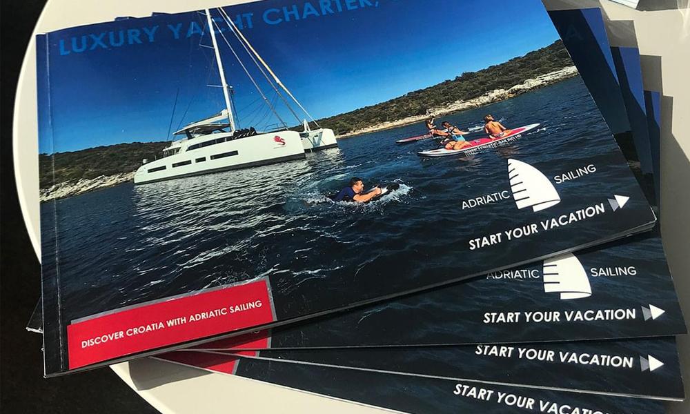 adriatic-sailing