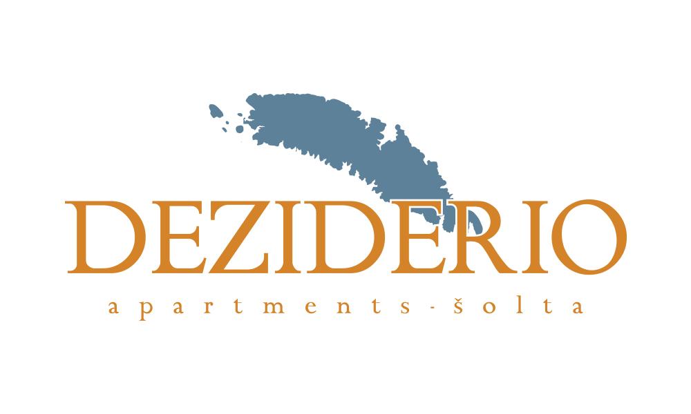 deziderio-apartments