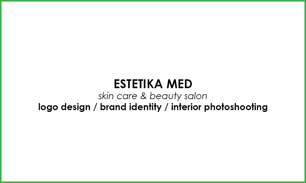 estetikamed-text