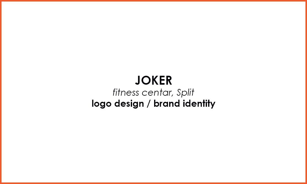 joker-text