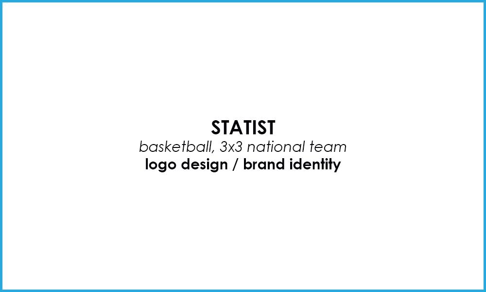 statist-text